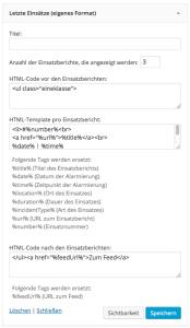 widget-format-einstellungen